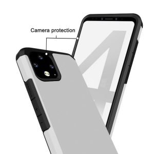 wholesale armor google phone cases