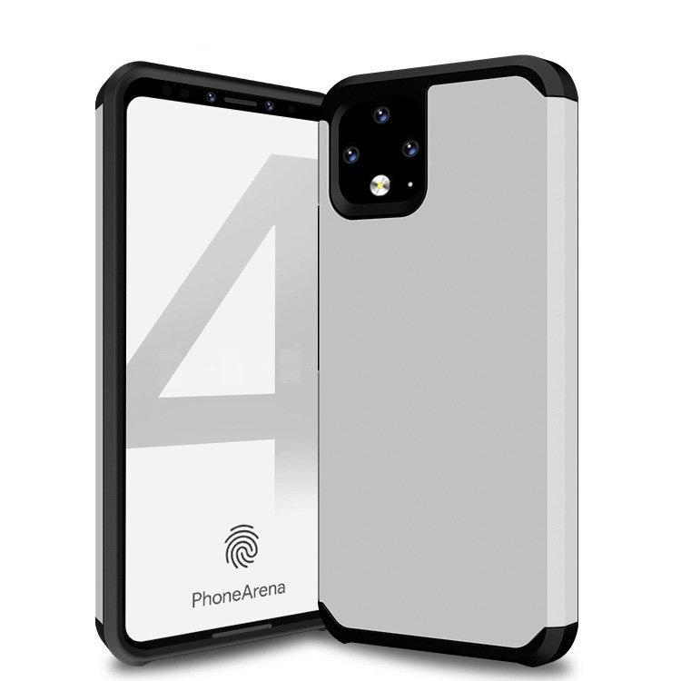 wholesale google phone case
