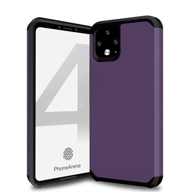 wholesale phone cases-google pixel 4xl