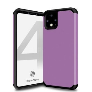 wholesale google phone cases