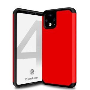 wholesale google pixel phone cases