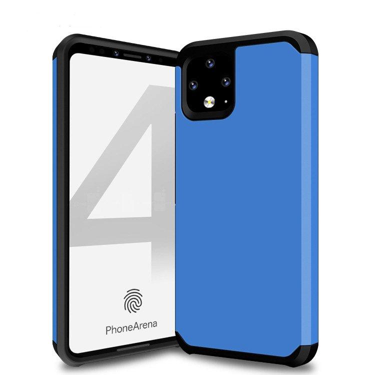 wholesale phone cases-premium