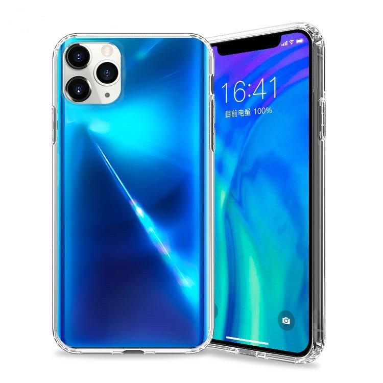 wholesale holo iphone 11 pro max case -D