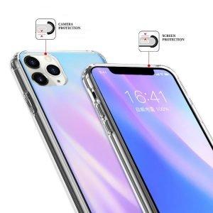 holo iphone case, 11 pro max