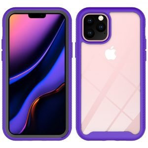 best rugged iphone 11 case