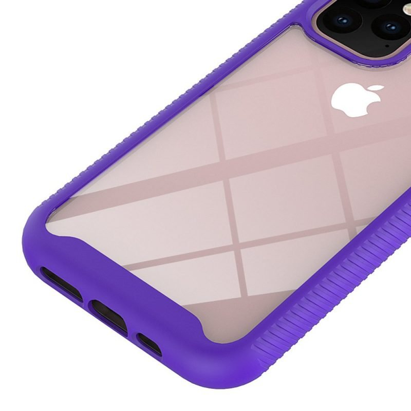 best clear iphone case 2020