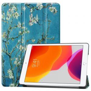 """10.2"""" ipad case wholesale - floral"""