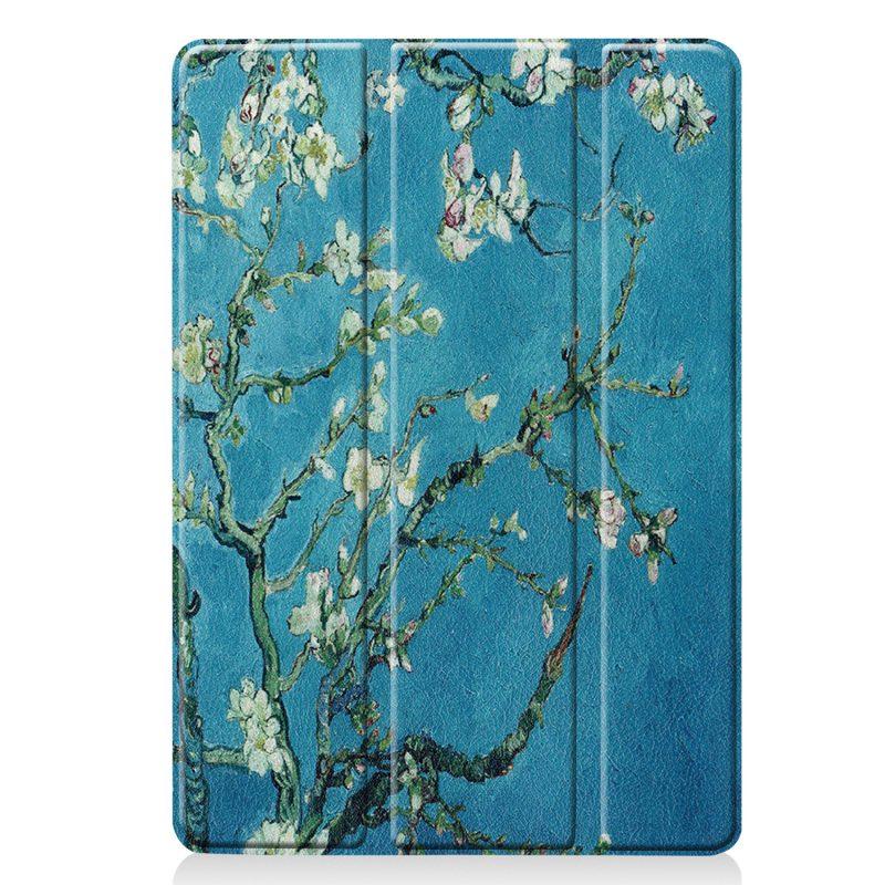 "wholesale ipad case-10.2""-apricot"