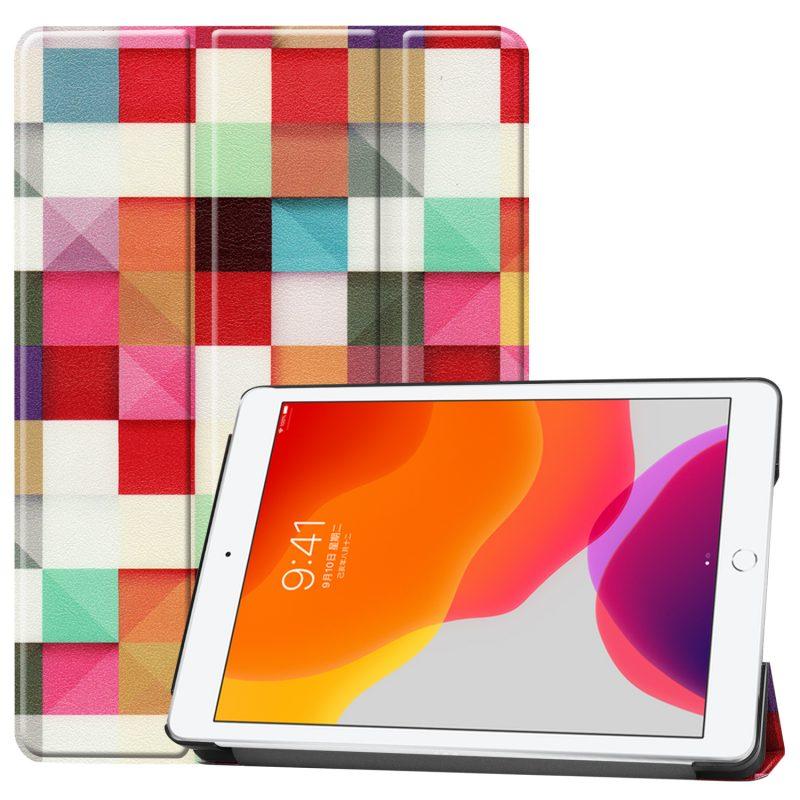 wholesale 10.2 inch ipad case
