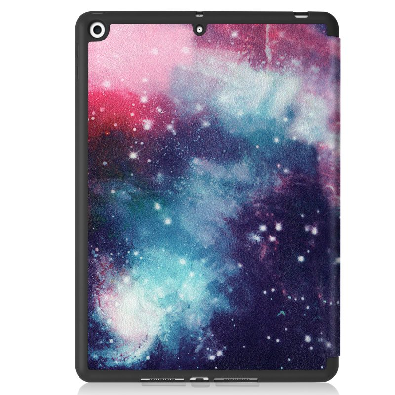 "wholesale ipad case 10.2"""
