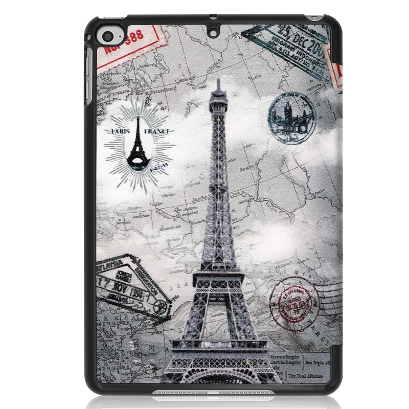 "wholesale ipad mini case 7.9""-eiffel tower"