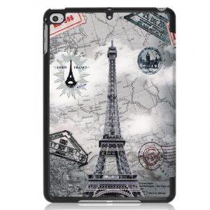 wholesale ipad mini case 7.9