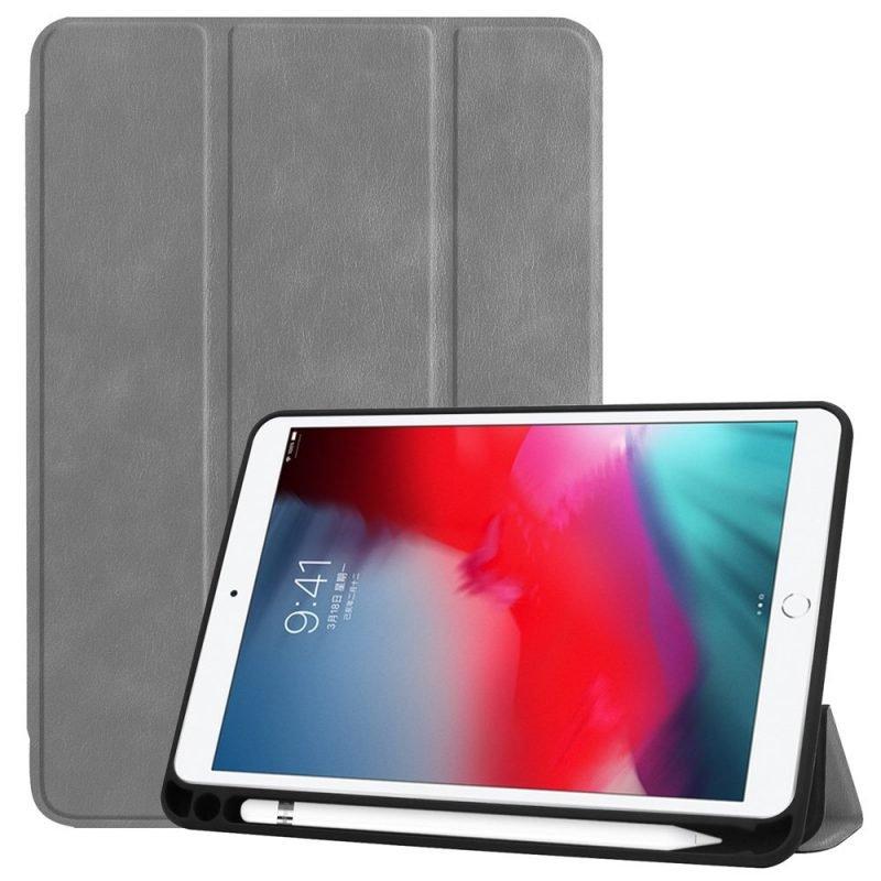 wholesale leather ipad case - mini