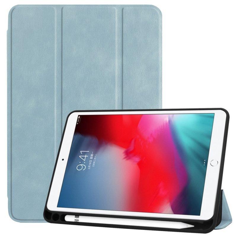 wholesale ipad leather case for mini 4/5