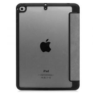 wholesale leather hybrid ipad case - mini