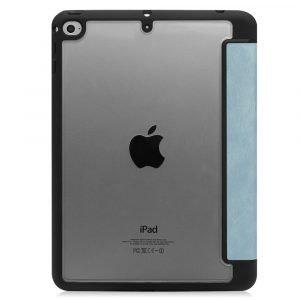 wholesale smart leather ipad case