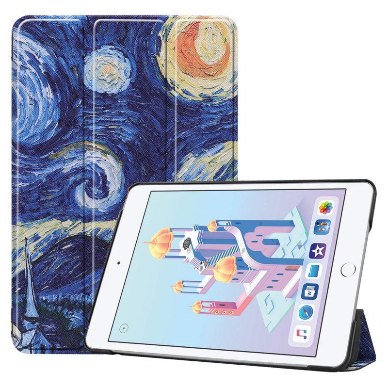 wholesale smart ipad cover - for mini 4/5