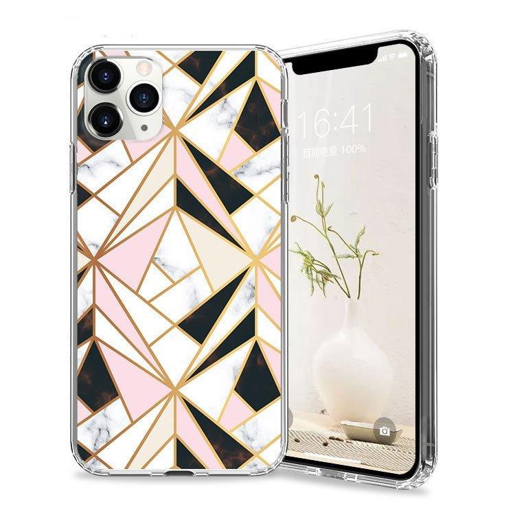 wholesale iphone 11 case, pro max 6.5, marble fashion