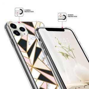 "wholesale iphone 11 pro max case, 6.5"""