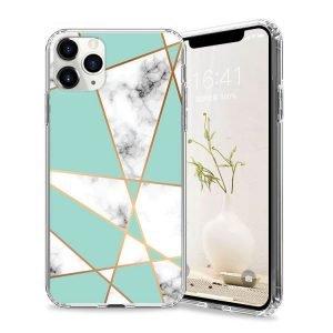 custom iphone 11 pro max case