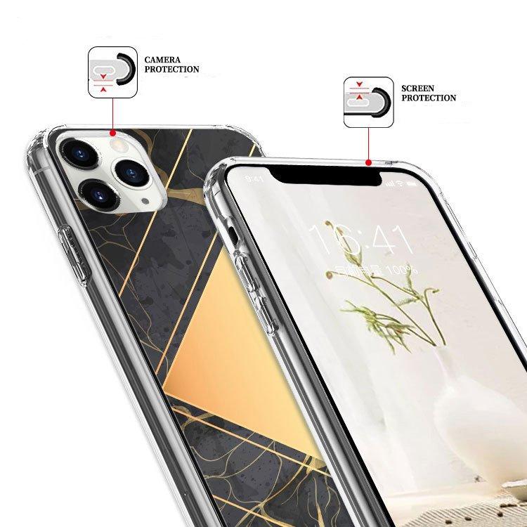 wholesale & custom iphone 11 pro max case