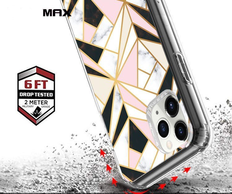 wholesale premium iphone 11 pro max case