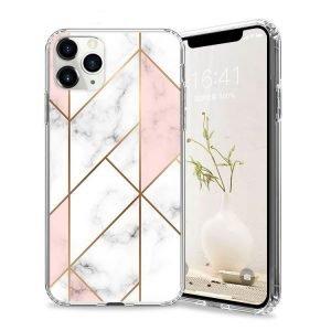 iphone 11 pro max case, 6.5
