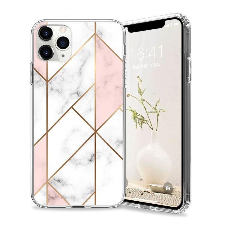 """iphone 11 pro max case, 6.5"""""""