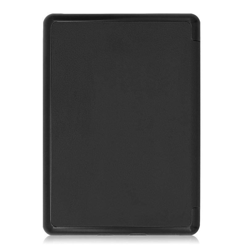 wholesale kindle cover - folio case
