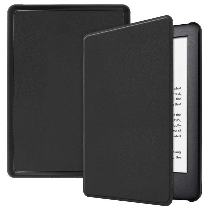 wholesale kindle cover - black