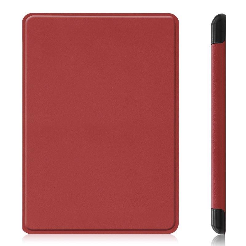 wholesale kindle cover - smart case