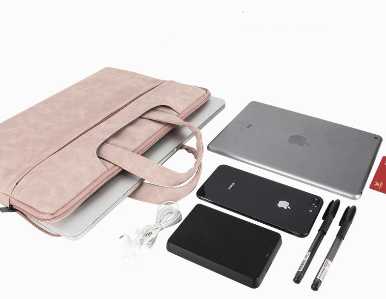 wholesale laptop bag for women