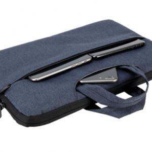 wholesale laptop bags- navy