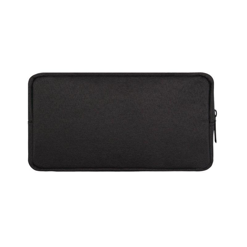 wholesale pouch for laptop - black