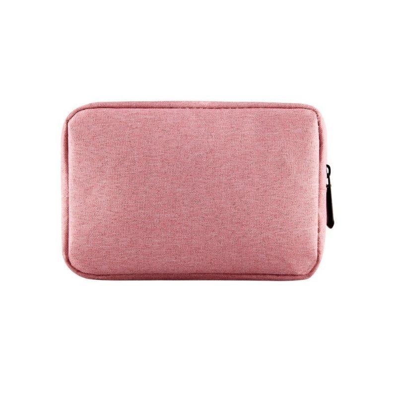 wholesale laptop bag pouch - pink