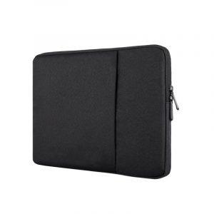 wholesale laptop sleeves - black