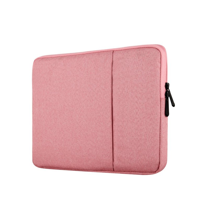 wholesale laptop sleeves for women - pink