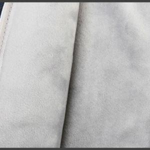 wholesale laptop sleeves with micro-fiber interior