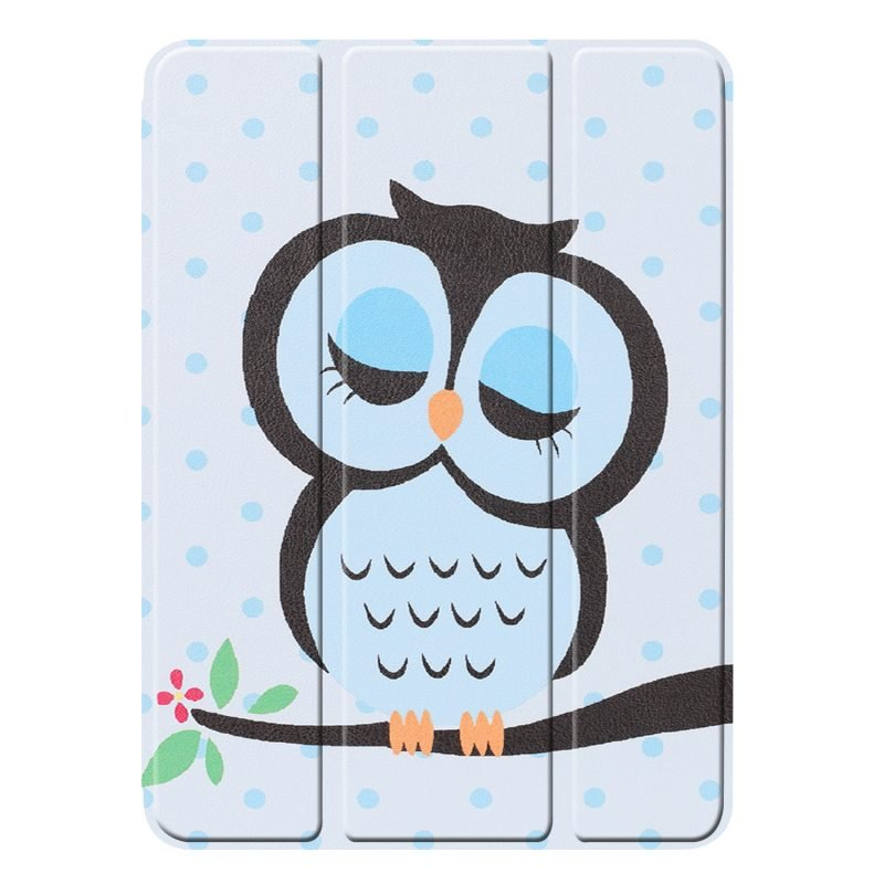 wholesale ipad mini cover-4/5-cute
