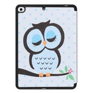 folio ipad mini cover - wholesale