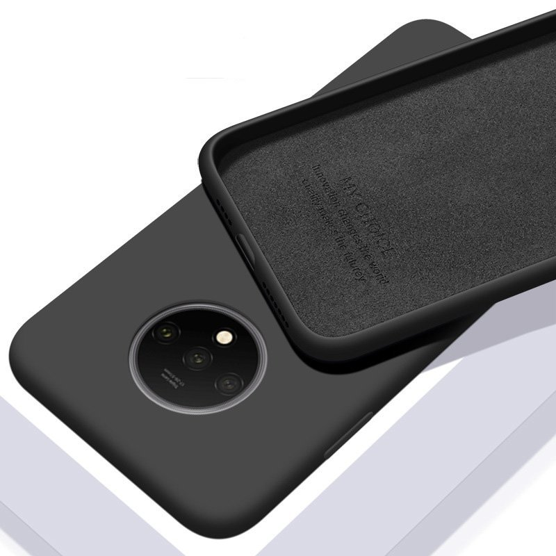 onplus 7 case silicone