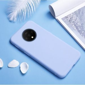 oneplus phone case 7t / 7pro
