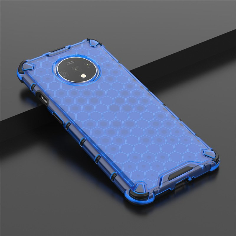 oneplus 7t case, rugged