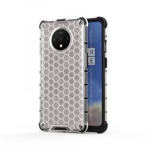 oneplus 7t cover, rugged