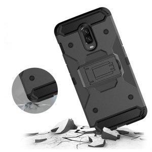 wholesale armor phone case