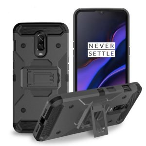 wholesale phone case with kickstand, armor cover