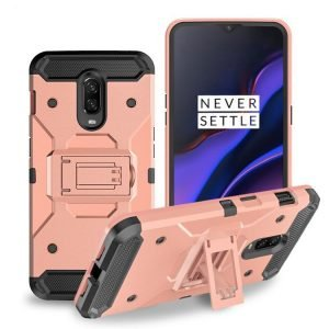 wholesale phone case for oneplus t6
