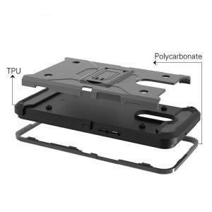 wholesale phone case oneplus t6