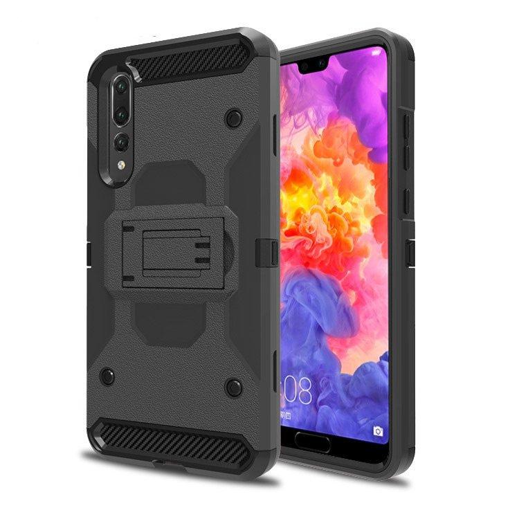 wholesale huawei phone case