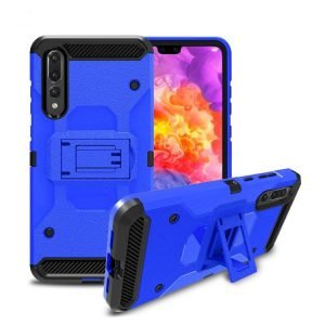 wholesale huawei phone cases with kickstand